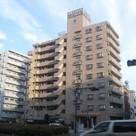ナイスアーバン鶴見中央Ⅱ 建物画像1