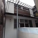 VeneZ 白金台(べネシロカネダイ) 建物画像1