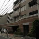 クレッセント大崎 建物画像1