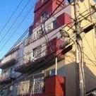 アイビービルデンス 建物画像1