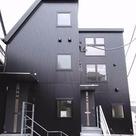 島津山ポイント 建物画像1