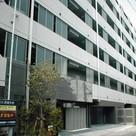 エクセル武蔵小杉 建物画像1