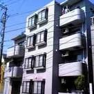 藤和シティコープ根岸 建物画像1