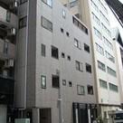 フラット田中 建物画像1