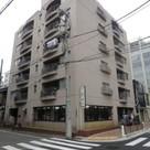 ローズハイツ日本橋浜町 建物画像1