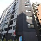 べルドゥムール東京八丁堀 建物画像1