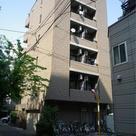 エスポワール 建物画像1
