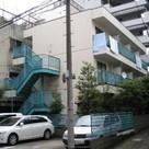 横田マンション 建物画像1