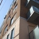 LOOPS PLAZA 自由が丘(ループス・プラザ自由が丘) Building Image1