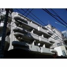 東都ビル 建物画像1