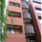 第2池田ビル 建物画像1