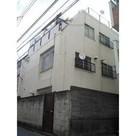 千田荘 建物画像1