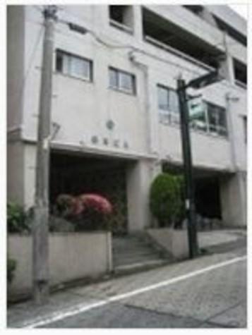松田ビル 建物画像1