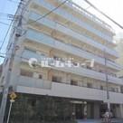 パークアクシス錦糸町・親水公園 建物画像1