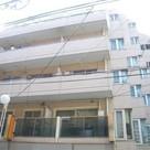 ヴィラソレイユ 建物画像1