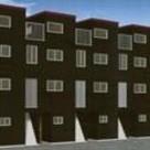 キングハウス白金 Building Image1