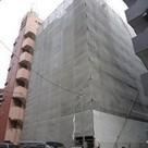 リブリ・グローリーハイツ川崎 建物画像1