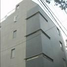 ハーモニー中目黒 建物画像1