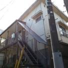 クレリア西村 Building Image1