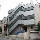 ヒルトップ2201 建物画像1