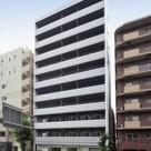 ヴォーガコルテ両国 建物画像1
