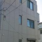 ルミエール西大井 建物画像1