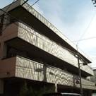ハイムK2 建物画像1