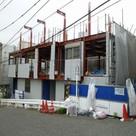 Ks'GRANDE(ケイズグランデ) 建物画像1