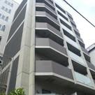 レオンコンフォート西新橋 建物画像1
