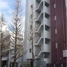 ティエドゥール麻布台 建物画像1