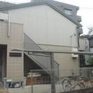 ヴァンソレイユ 建物画像1