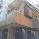 ビルドエム 建物画像1