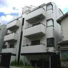 シーボニアイースト麻布 建物画像1