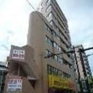 グランデージ要町 建物画像1
