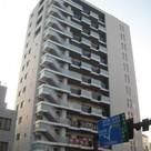 ライオンズアイル渋谷松濤 建物画像1