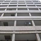 ライオンズマンション八丁堀第2 建物画像1