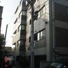 スターライトハイツ 建物画像1