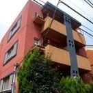 ソロテンポ自由が丘 Building Image1