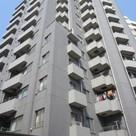 シーダム千駄木 建物画像1