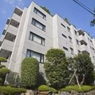 ティアラ島津山 建物画像1