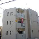 アマーレ松見坂 建物画像1