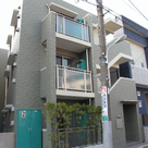 サンライズヒルズ Building Image1