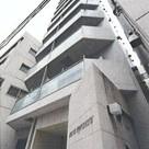 ミューズ両国 建物画像1