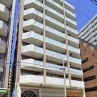 スタジオデン横浜関内 建物画像1