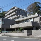 KWプレイス横濱和田町 Building Image1