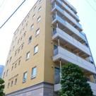 ブライトンコート三田 建物画像1