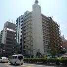 エル・アルカサル三田 建物画像1
