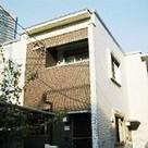 センシュ(SENSHU) 建物画像1