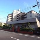 ニックハイム多摩川(NICハイム多摩川) 建物画像1
