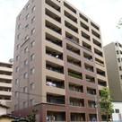 ミオカステーロ横濱アルティスタ 建物画像1